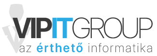 Weboldal készítés - Rendszergazda szolgáltatás - On-line marketing